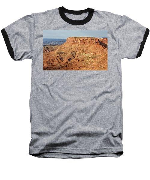 The Mesa Baseball T-Shirt