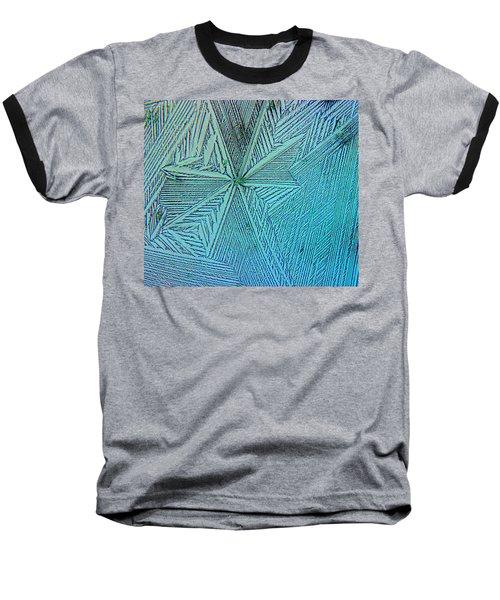 The Origin Baseball T-Shirt