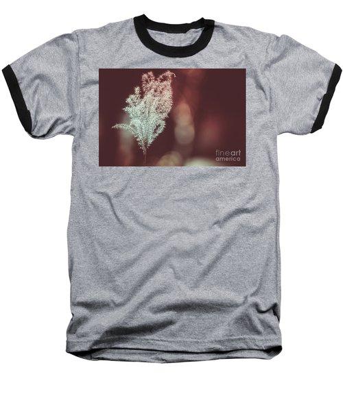The Shine Baseball T-Shirt