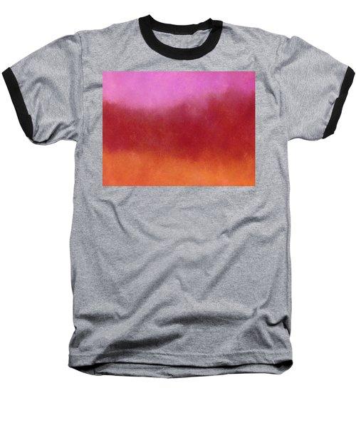 Think Young Baseball T-Shirt