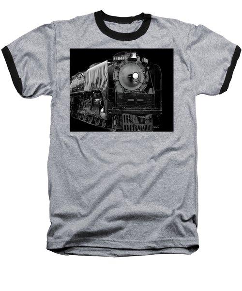 Up844 Baseball T-Shirt