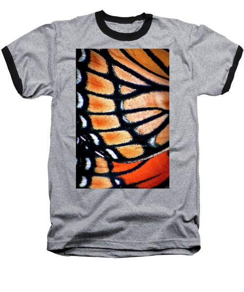 Viceroy Baseball T-Shirt