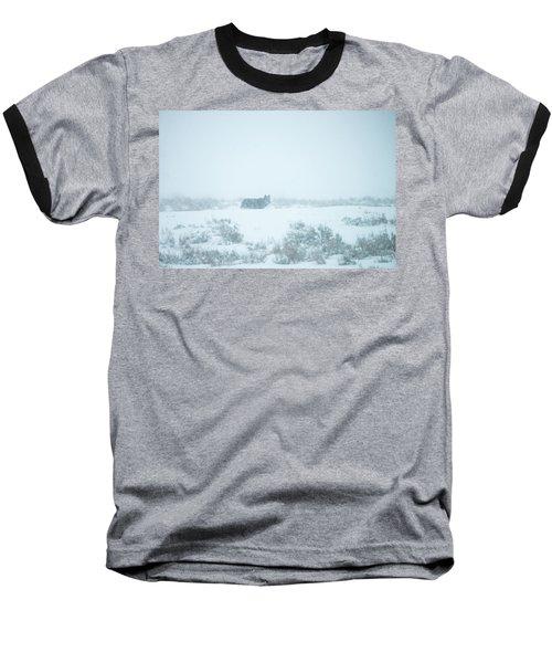W29 Baseball T-Shirt