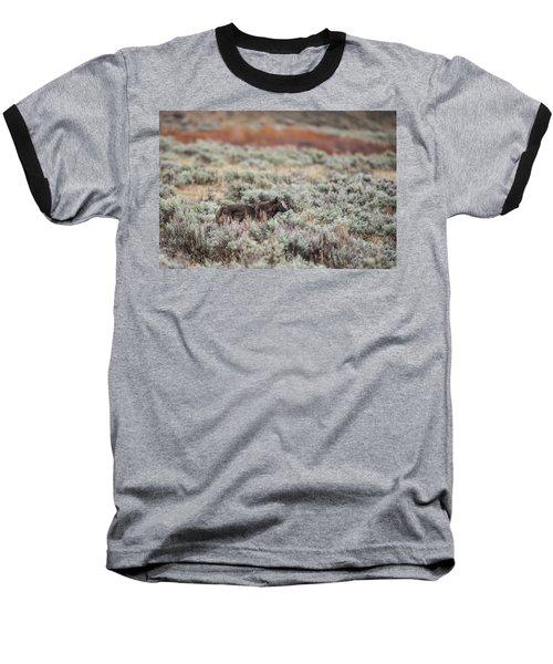 W30 Baseball T-Shirt