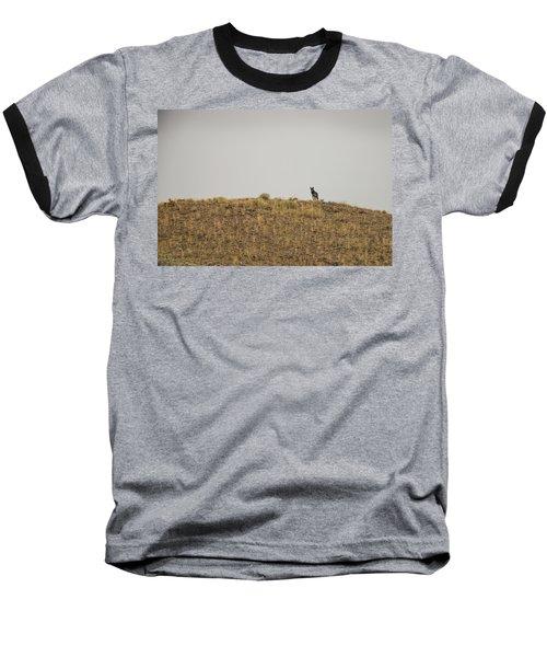 W31 Baseball T-Shirt