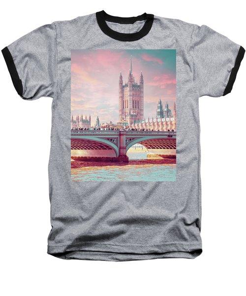 Weston Baseball T-Shirt