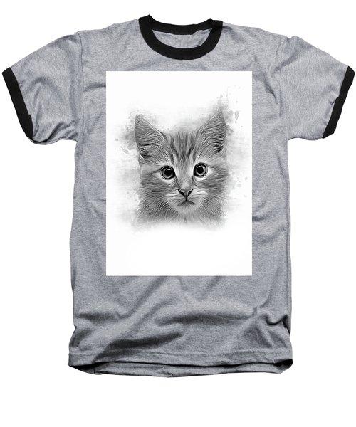 You've Got A Friend Baseball T-Shirt