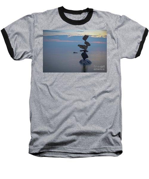 Ziggy Baseball T-Shirt