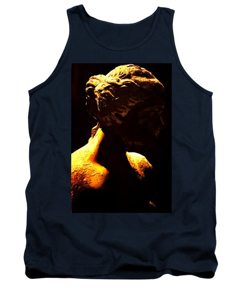 A Thousand Years Tank Top