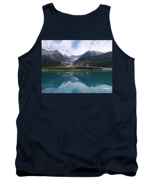 Alaskan Dream Tank Top