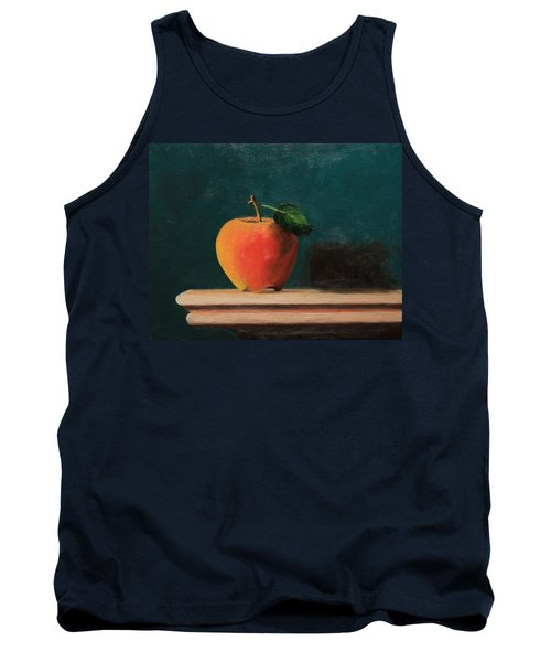 Apple Tank Top