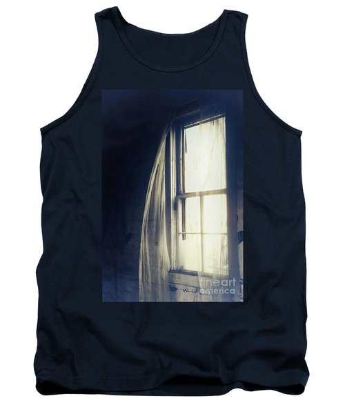 Dark Dreams Tank Top