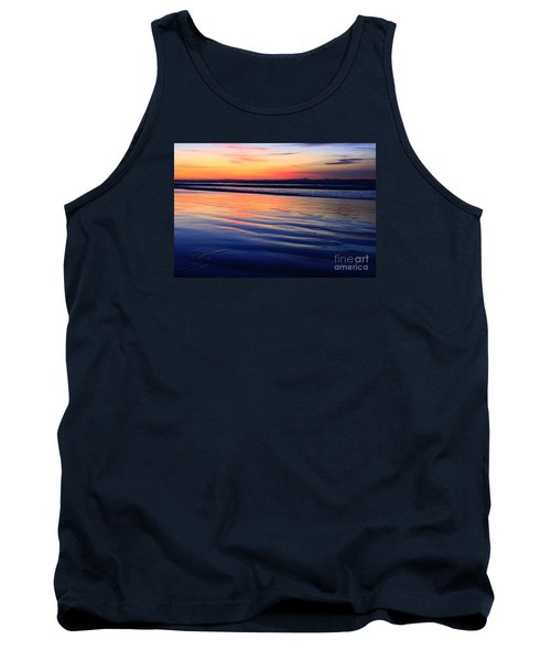 La Jolla Shores Tank Top