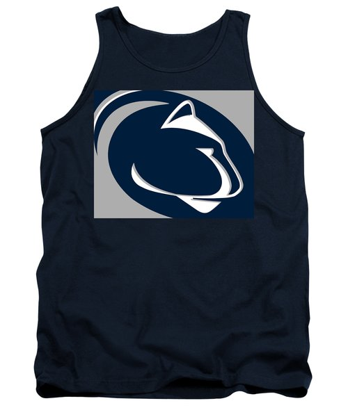 Penn State Nittany Lions Tank Top