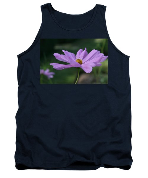 Serenity Tank Top by Neal Eslinger
