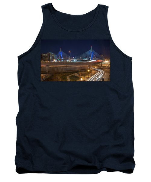 The Greatest Neighborhood This Side Of Heaven Tank Top