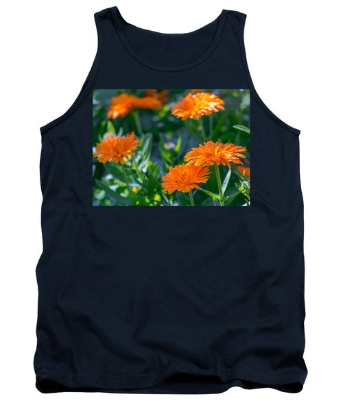 Touch By Light Tank Top