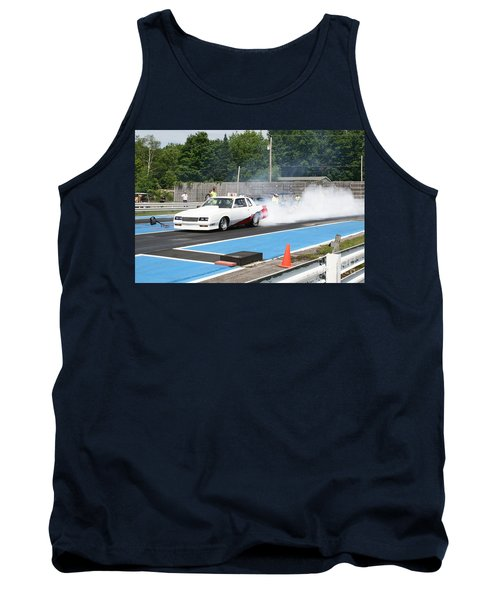 8801 06-15-2015 Esta Safety Park Tank Top