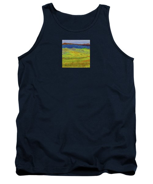 Dakota Dream Land Tank Top