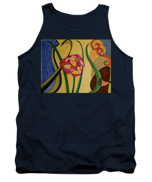 Dream 175 Tank Top