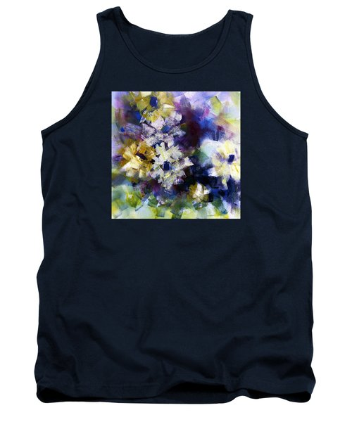 Mothers Day Tank Top by Katie Black