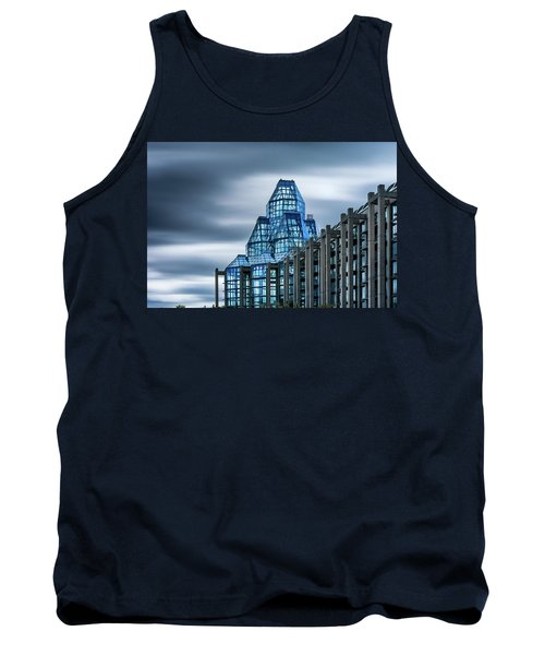 National Gallery Of Canada Tank Top