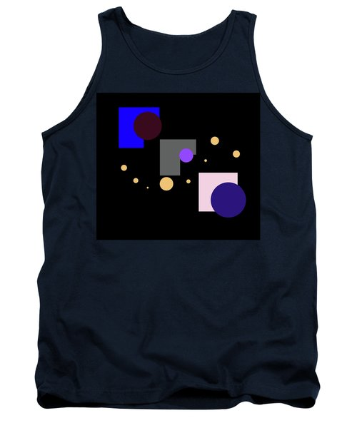 Tank Top featuring the photograph Pathway by Cathy Harper