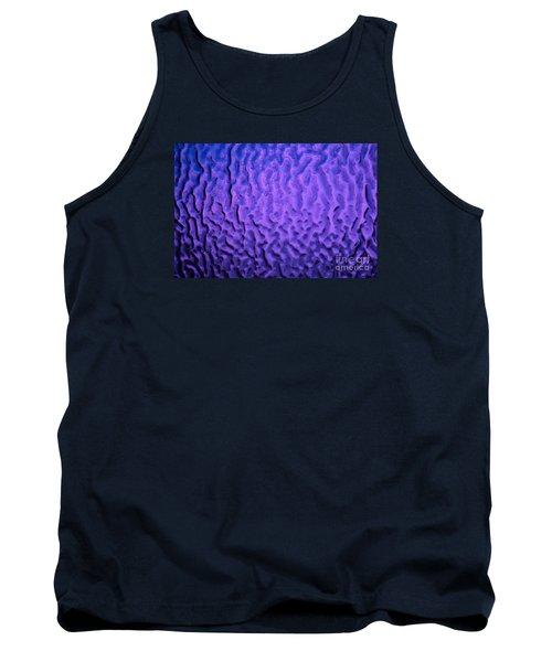 Purple Haze Tank Top