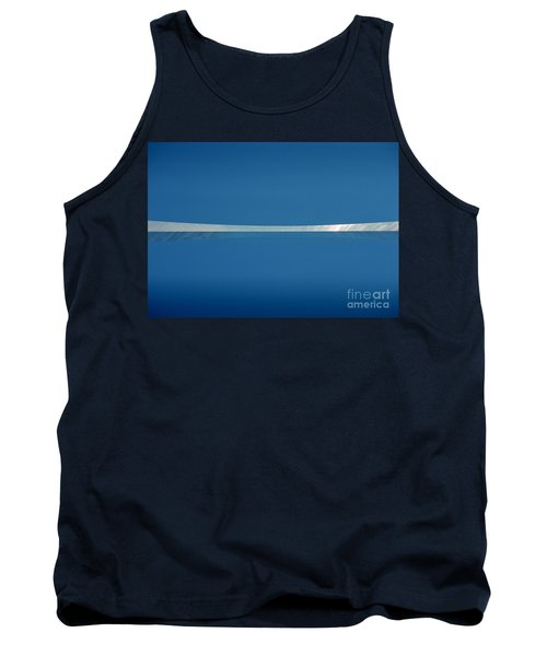 Top Of The Arch Tank Top
