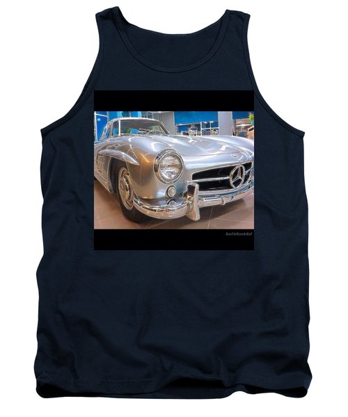 Wish This Was Mine. #😄#vintage Tank Top