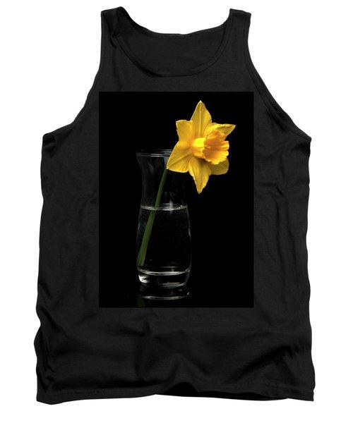 Daffodil Tank Top
