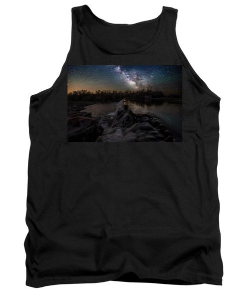 Split Rock Dreamscape Tank Top