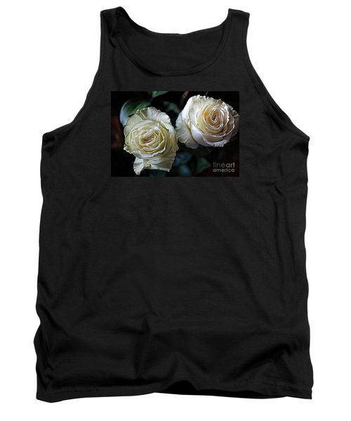 A Perfect Pair Tank Top