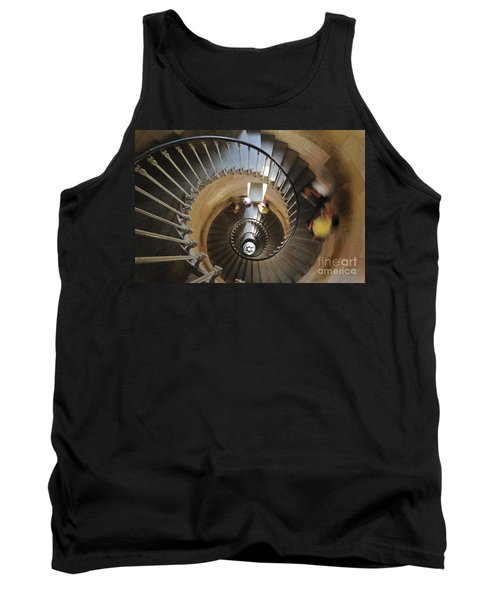 Tank Top featuring the photograph 120920p004 by Arterra Picture Library