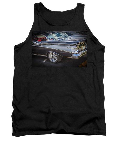 1957 Chevrolet Bel Air Tank Top