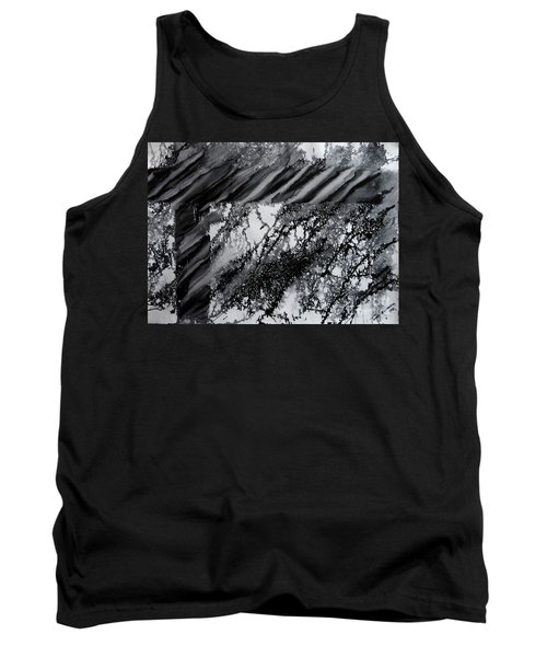 Untitled-4 Tank Top