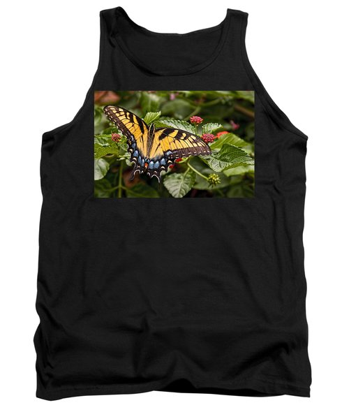 A Moments Rest Tank Top