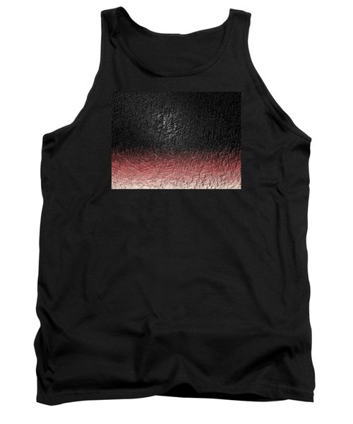 Tank Top featuring the digital art Akras by Jeff Iverson