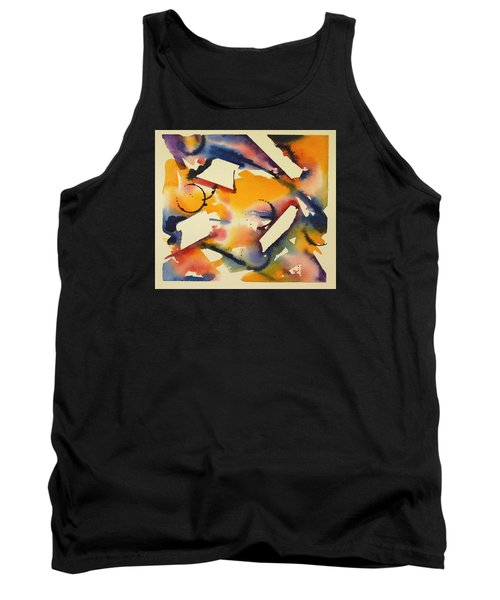 Anyday Now Tank Top