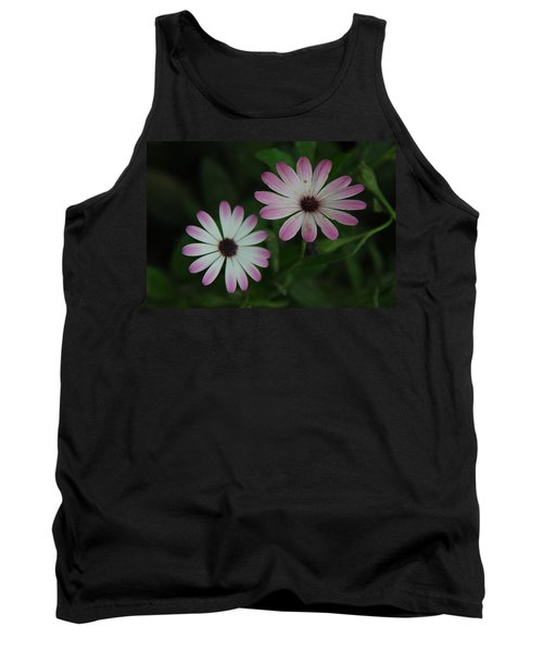 Tank Top featuring the photograph Dbg 041012-0110 by Tam Ryan