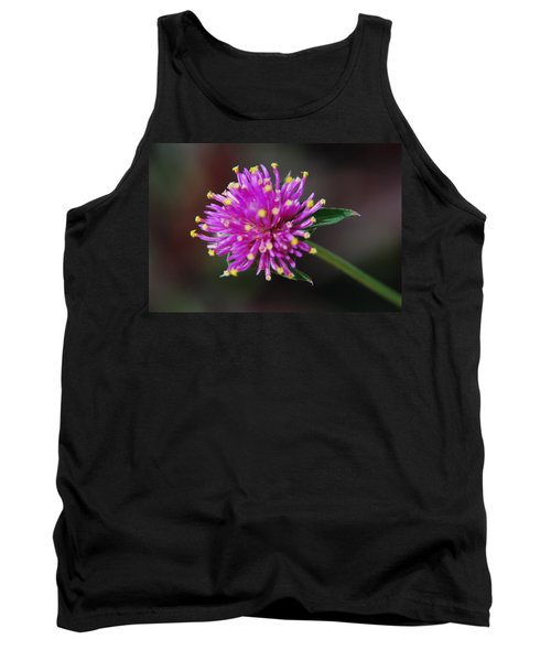 Tank Top featuring the photograph Dbg 050812-1779 by Tam Ryan