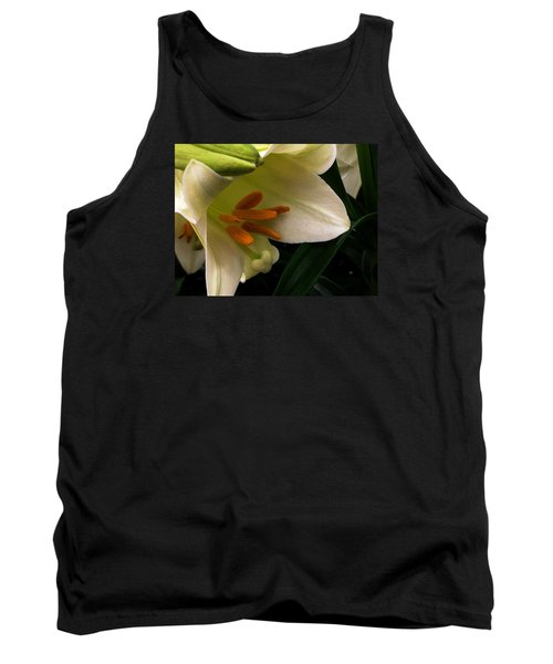 Easter 2014-4 Tank Top