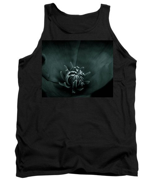 Huddle Tank Top