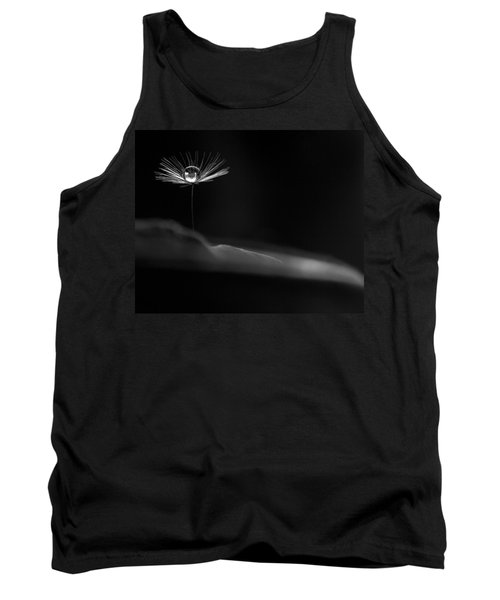 Lighthouse Tank Top by Aaron Aldrich