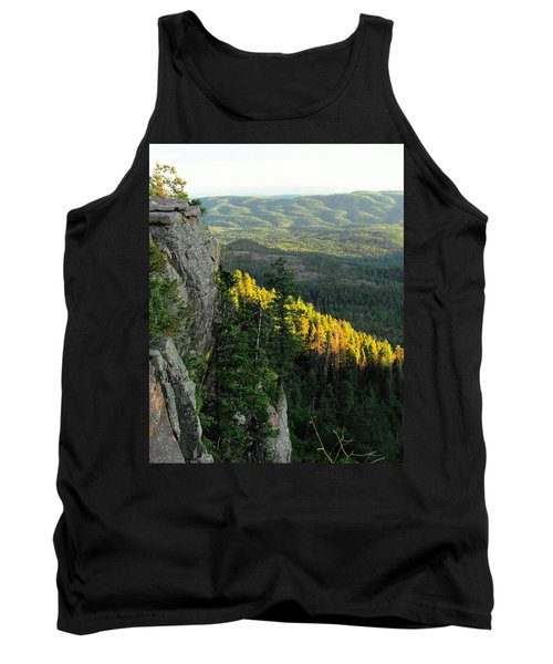 Mogollon Rim Tank Top