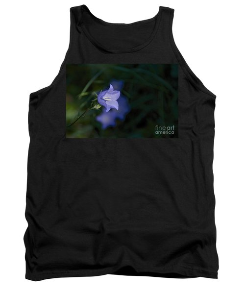 Morning Light Tank Top by Sean Griffin