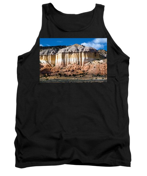 Northern New Mexico Tank Top