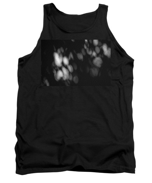 Organographias Limited Edition 1 Of 1 Tank Top