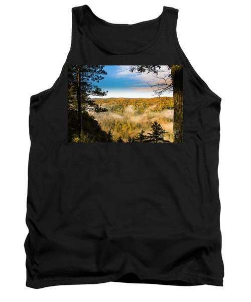 Pa Grand Canyon Tank Top