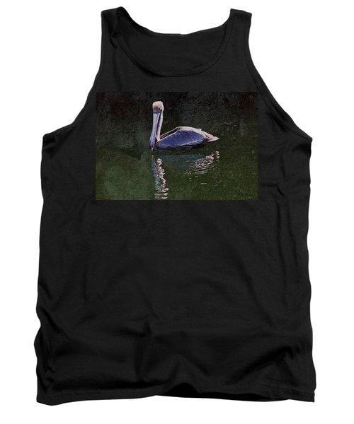 Pelican Zen Tank Top